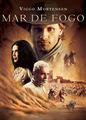 Mar de fogo | filmes-netflix.blogspot.com