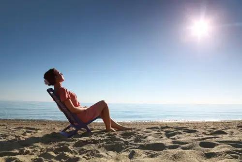 pill to prevent sunburn