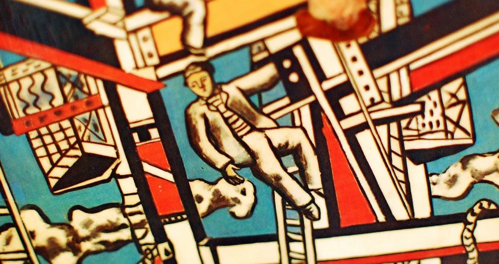 http://guerrillatranslation.files.wordpress.com/2013/09/constructivist-job-illustration-e1379098388568.jpg?w=1018&h=540