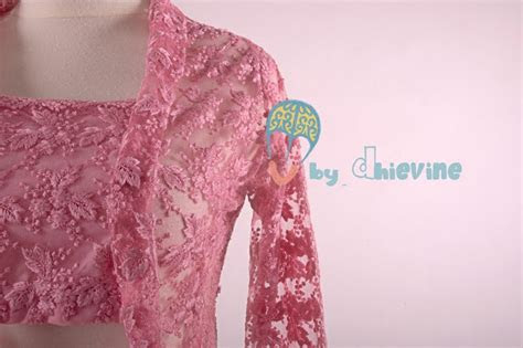 images  kebaya  pinterest fashion weeks