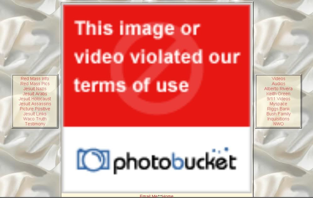 photobucket censors their censorship