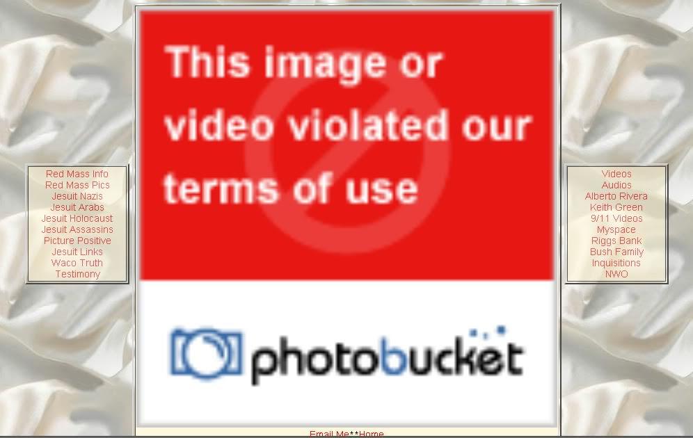 photobucket censors their censorship