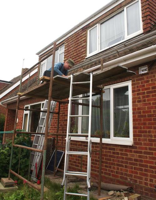 DSC_6651 scaffolding