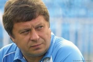 Как утверждают СМИ, Заваров все-таки получил компенсацию от Рабиновича