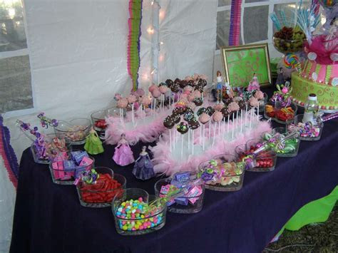 Quinceanera Party Gift Ideas   Gift Ftempo