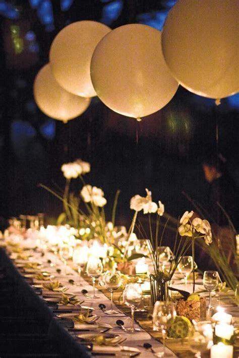 Best 25  Helium Balloons ideas on Pinterest   Helium