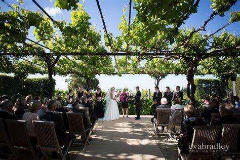 Black Barn Winery New Zealand wedding by Hawkes Bay