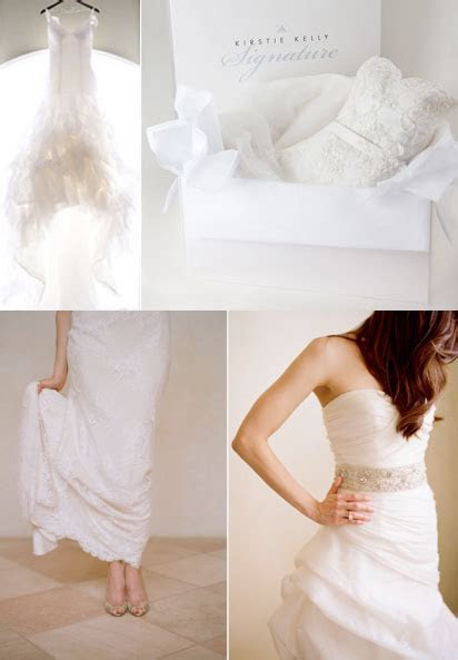 Try wedding dresses on at home! Wedding gowns shipped to
