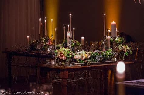 Front and Palmer Wedding  david & blonnie   photo   cinema