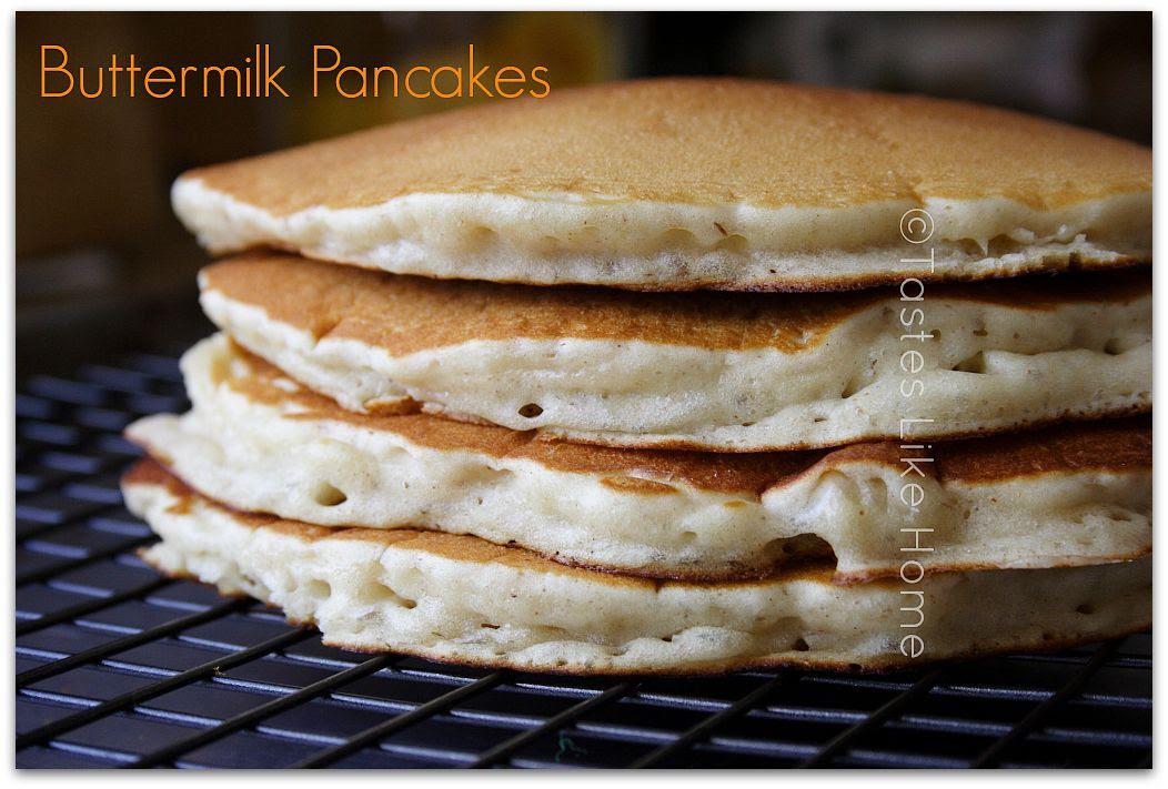 Buttermilk Pancakes photo bpancakes_zps8055cfe9.jpg