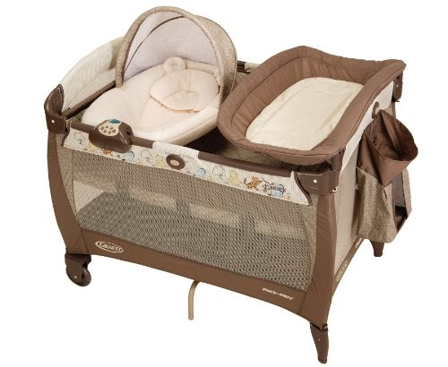 Babyproductsonline9 Purchase Graco Pack N Play Playard