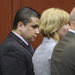 Should Zimmerman Face Federal Charges?