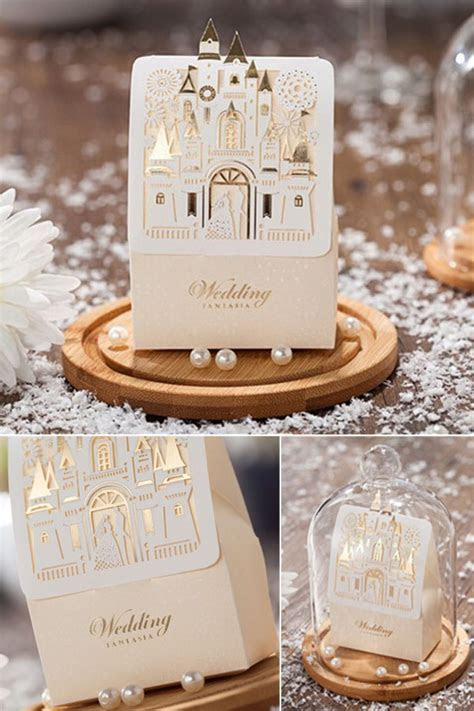 Trubridal Wedding Blog   25 Ideas for a Mickey and Minnie