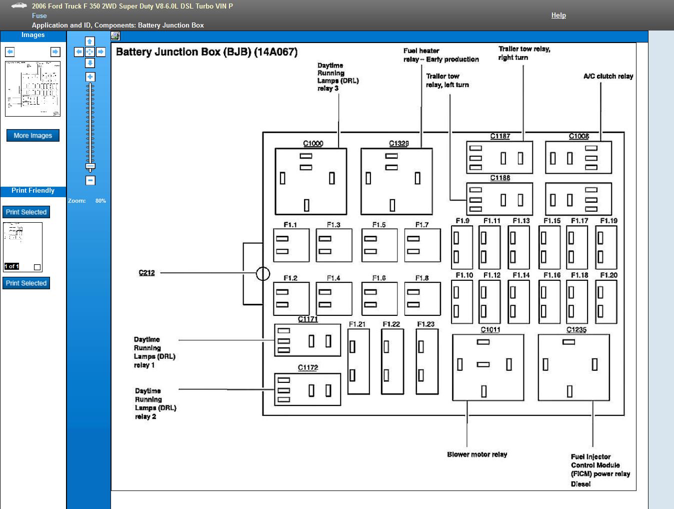 Diagram 05 F350 Fuse Box Diagram 14a067 Full Version Hd Quality Diagram 14a067 Diagramkohanp Mairiecellule Fr
