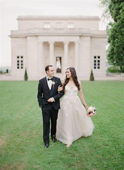 5 Black Tie Wedding Themes To Love & Inspire The Special Day