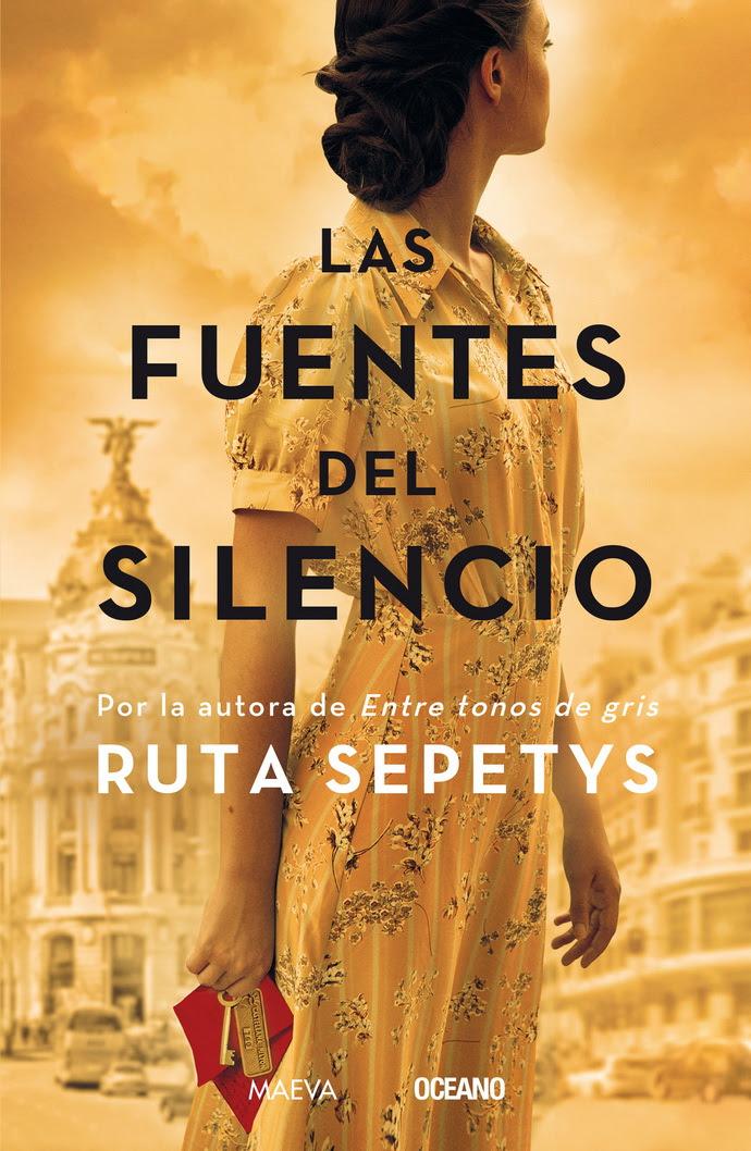 Fuentes del silencio, Las