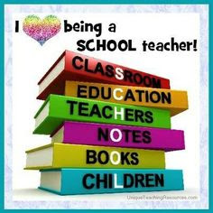 Summer Education Quotes Find Your World