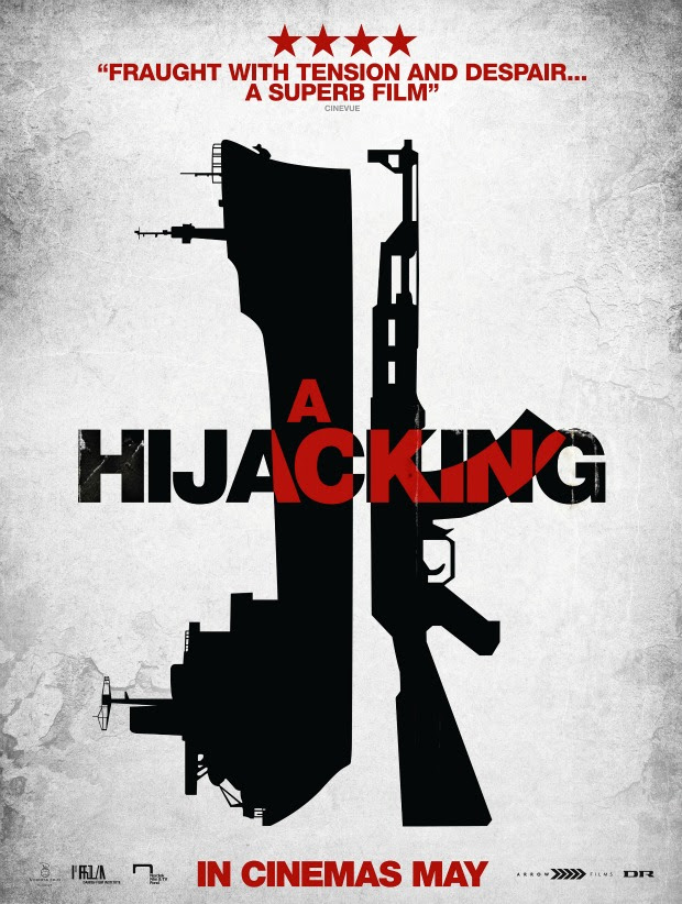 A_HIJACKING_UKPoster
