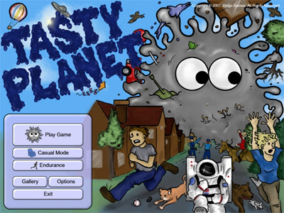 http://vignette2.wikia.nocookie.net/tastyplanet/images/6/6e/Tasty_Planet.jpg/revision/latest?cb=20120828175202