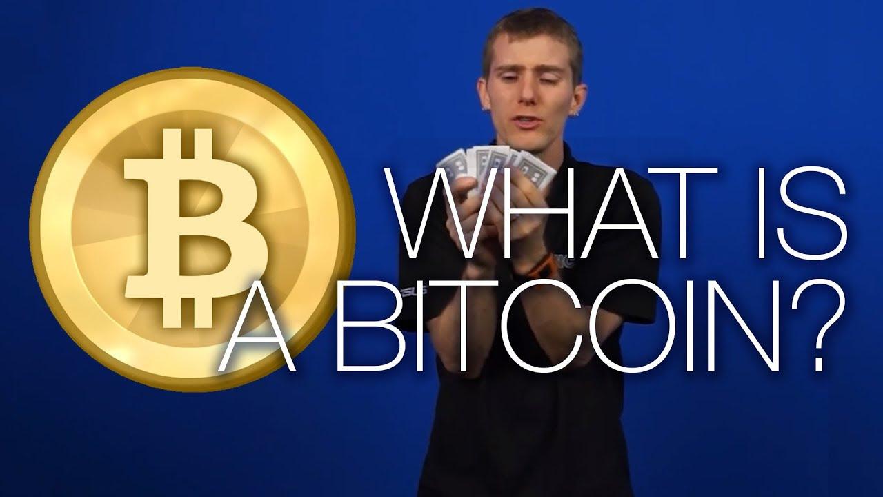 the highest bitcoin value