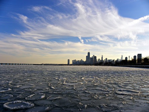 1..31.2010 Chicago (3)