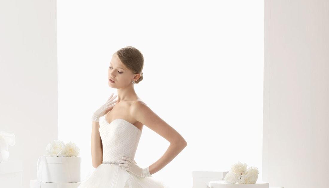 Passion pour robe fashion 7 conseils d 39 achat robe de - Excuse pour sortir de chez soi ...
