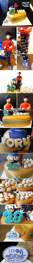 photo cake_logo.jpg