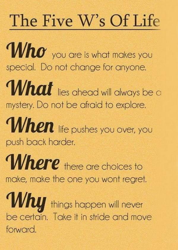 I Did It Graduation Quotes. QuotesGram
