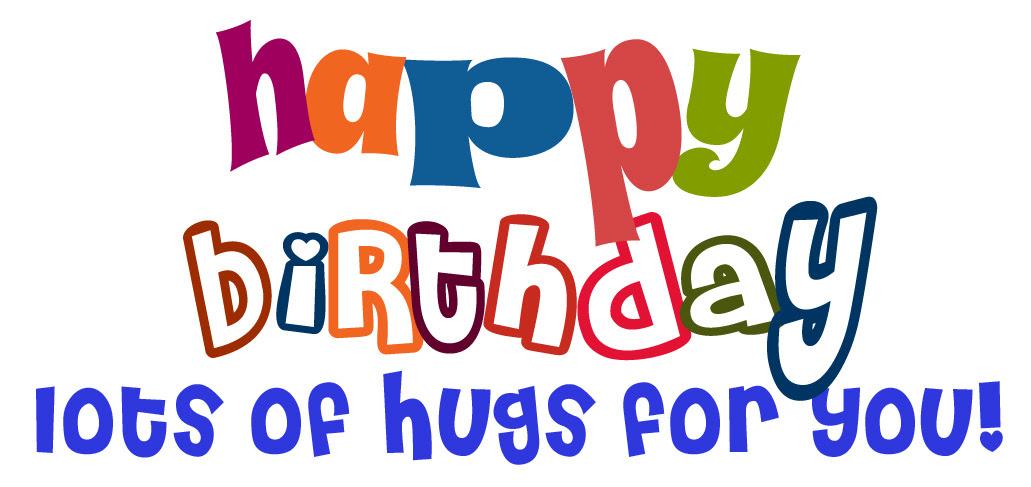 Free Happy Birthday Pics Download Clip Art