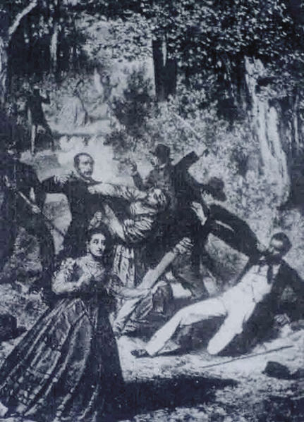 File:Regicide of Mihailo Obrenovic.jpg