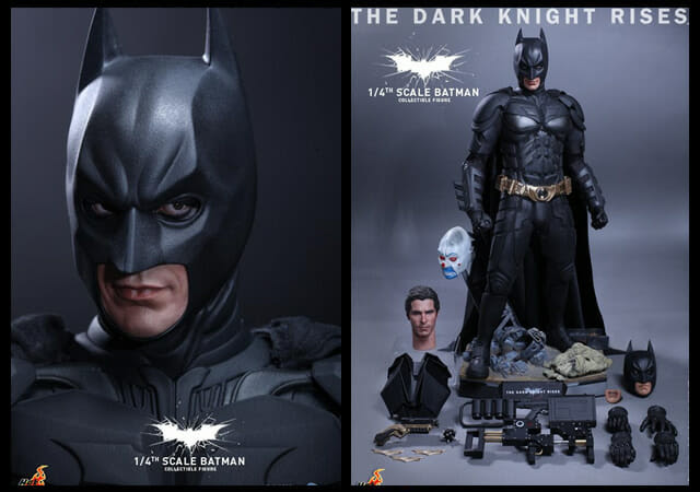 action-figures-perfeitos_2-batman