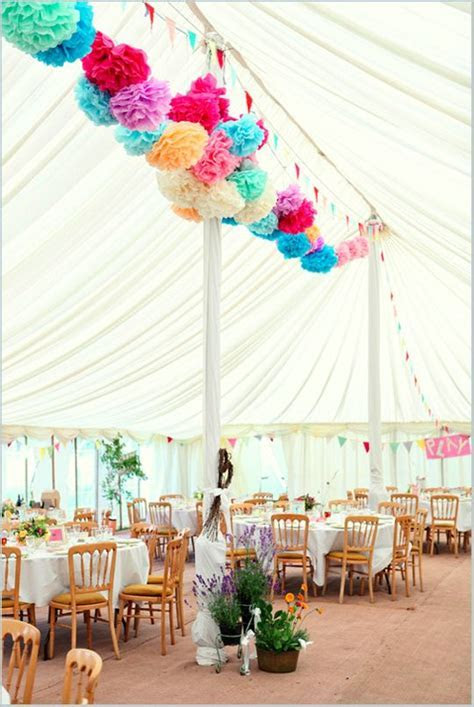 17 Best images about   Weddings   Ceiling Decor on