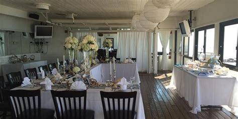 Gladstones Restaurant Weddings   Get Prices for Wedding