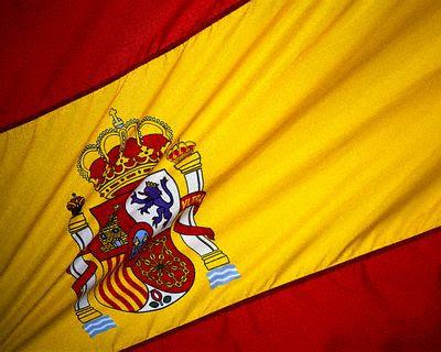 http://www.lamanga.pl/gfx/spain-flag-1.jpg