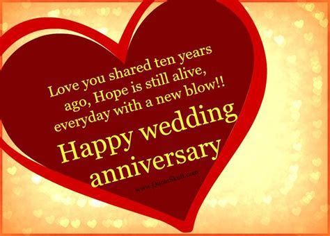 33 best images about Happy Anniversary Quotes Images for