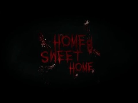 Home Sweet Home Episode 2 Review | Gameplay