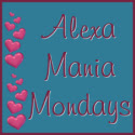 Lower Your Alexa Rank over at Blessed Beyond Words