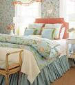 Interior Decorating with Sky Blue Color for Spacious Look and Airy ...