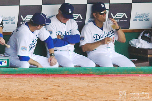 MLB_TW_GAMES_77 (by euyoung)