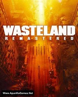 Wasteland Remastered Pc Game