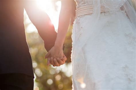 Top 50 Wedding Ceremony Music Choices