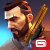 Gameloft - Gangstar New Orleans: Online Open World Game artwork