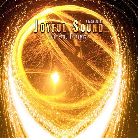 joyful sound mp album