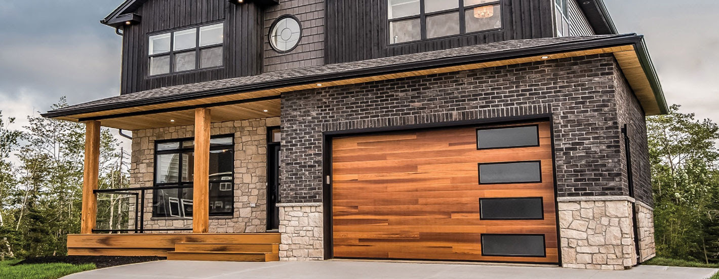 Ace S Garage Door Repair Installation San Francisco