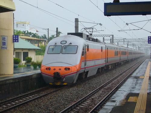 P1080122