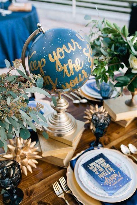 17 Best ideas about Star Themed Weddings on Pinterest