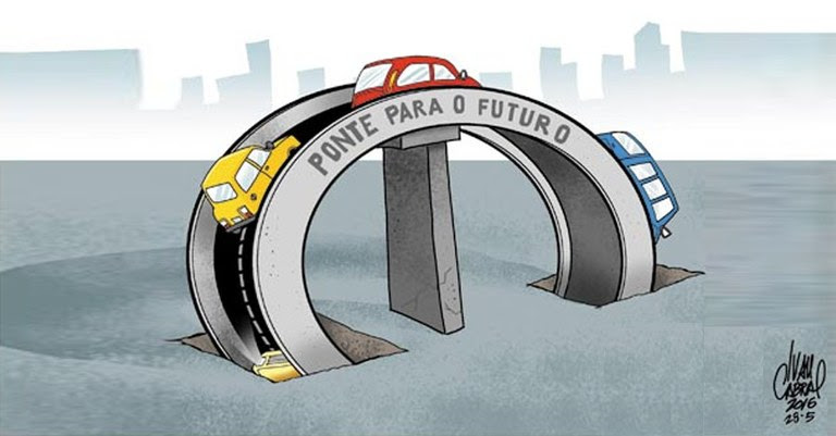 Charge Ponte.jpg