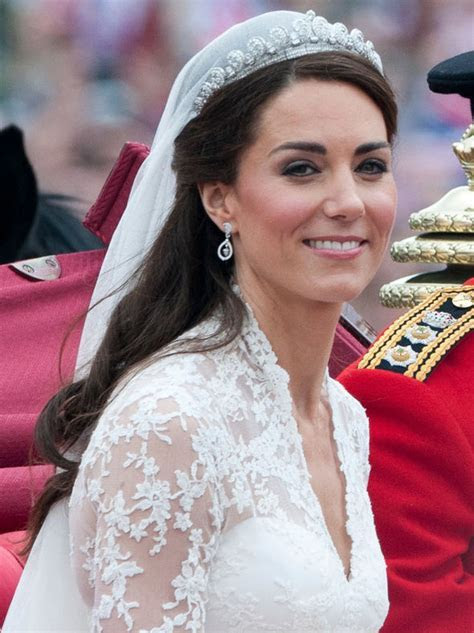 Meghan Markle wedding dress: Kate Middleton and Meghan's