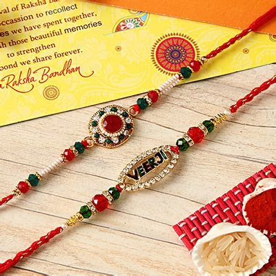 Send Rakhi to Ludhiana 10 % OFF   Same Day Rakhi Gifts to