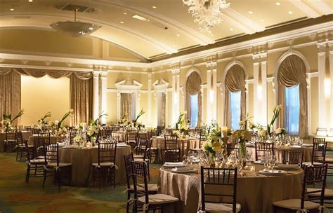 St. Petersburg LGBT Weddings   St. Petersburg Resort and